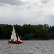 2009.09 (1)