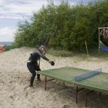 2010.07.19. pilna stalo teniso partija su kaitu