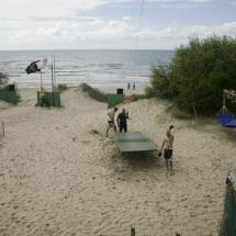 2010.07.19. pilna stalo teniso partija su kaitu3