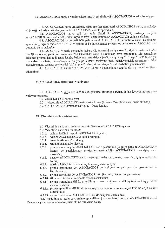 VEJUNU ISTATAI (2)_sumazinta