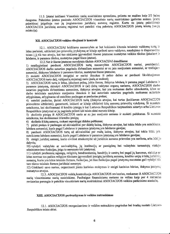 VEJUNU ISTATAI (5)_sumazinta