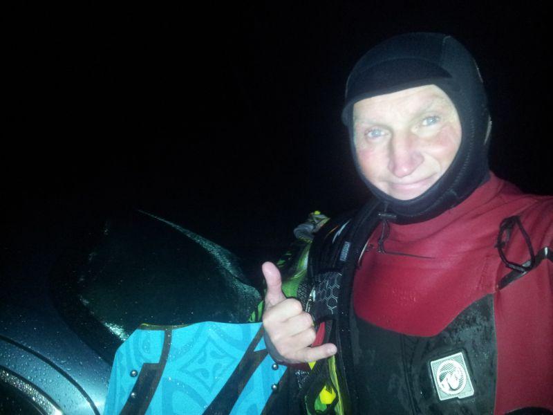 Artūras Dudėnas  blogas_3 kaitavimas lapkritį tamsoje
