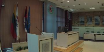 Rekyvos konferencija Ekstremalus sportas visiems 2016-2020 (0)
