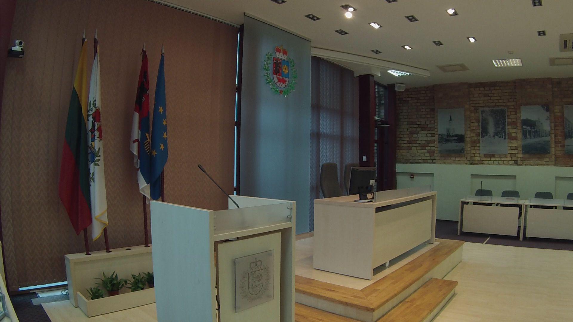 Sausio 29 d. 14 val. konferencija: Ekstremalus sportas visiems!