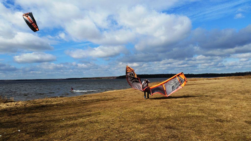 Artūras Dudenas blogas_19 vandens sezono 2016 atidarymas Šiauliuose