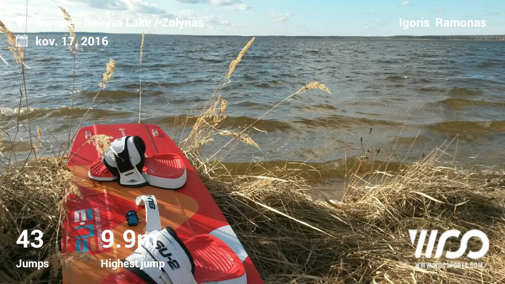 2016 jegos aitvaru vandens sezono atidarymas Rekyva Siauliai (7)