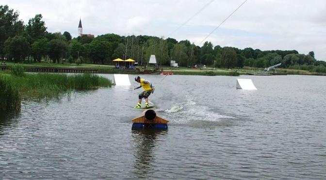 Artūras Dudėnas blogas_30 wakeboarding Fox Spot Šiauliai