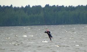 Jegos aitvarai Rekyva 2016-06-18 (15)