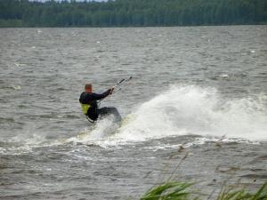 Jegos aitvarai Rekyva 2016-06-18 (17)