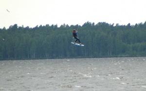 Jegos aitvarai Rekyva 2016-06-18 (18)