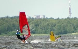 Jegos aitvarai Rekyva 2016-06-18 (5)