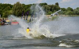 Arturas Dudenas Lietuvos wake cempionatas 4 etapas (12)