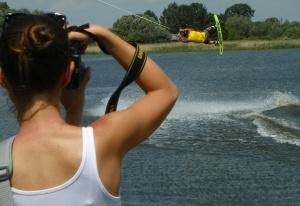 Arturas Dudenas Lietuvos wake cempionatas 4 etapas (14)