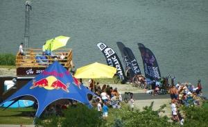 Arturas Dudenas Lietuvos wake cempionatas 4 etapas (15)