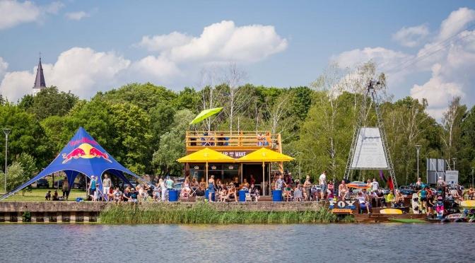 Artūras Dudėnas blogas_31 Lietuvos wake čempionato IV etapas Fox Spot