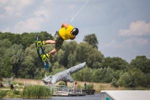 Arturas Dudenas Lietuvos wake cempionatas 4 etapas (3)