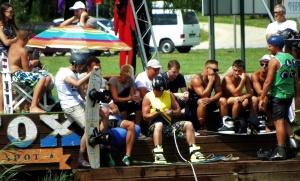 Arturas Dudenas Lietuvos wake cempionatas 4 etapas (5)