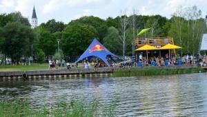 Arturas Dudenas Lietuvos wake cempionatas 4 etapas (7)