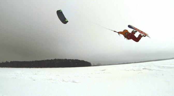 Artūras Dudėnas blogas_51 kaitlupinam ant ledo atsisegus